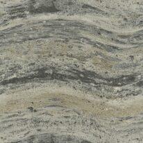 Обои Decori & Decori Carrara 2 83699 - фото