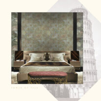 Обои Decori & Decori Carrara 2 - фото 2