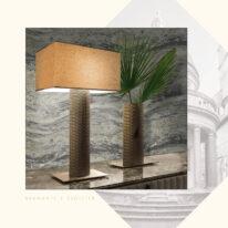 Обои Decori & Decori Carrara 2 - фото 7