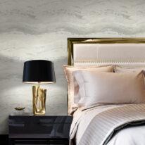 Обои Decori & Decori Carrara 2 - фото 8