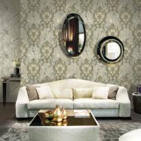 Обои Decori & Decori Carrara 2 - фото 10