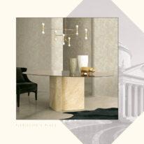 Обои Decori & Decori Carrara 2 - фото 11