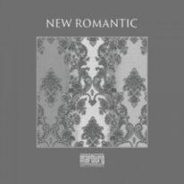 Обои Marburg каталог New Romantic