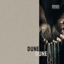 Обои Marburg Dune - фото