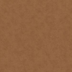 Обои Marburg Dune 32431 - фото