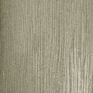 Обои Marburg Dune 32505 - фото