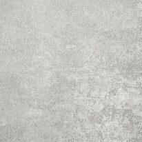 Обои Marburg Dune 32508 - фото