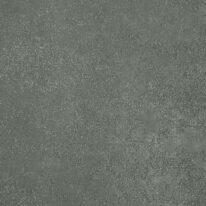 Обои Marburg Dune 32509 - фото