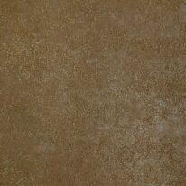 Обои Marburg Dune 32511 - фото