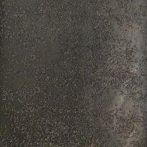 Обои Marburg Dune 32512 - фото