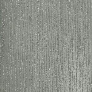 Обои Marburg Dune 32515 - фото
