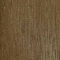 Обои Marburg Dune 32517 - фото