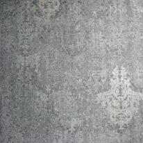 Обои Dekens Stylish 651-03 - фото