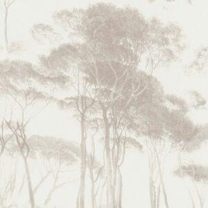 Обои AS Creation History of Art 37651-4 - фото