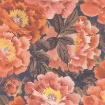 Обои Rasch Kimono 408348 - фото