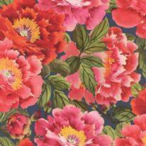 Обои Rasch Kimono 408355 - фото