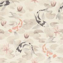 Обои Rasch Kimono 409420 - фото