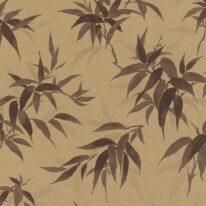 Обои Rasch Kimono 409765 - фото