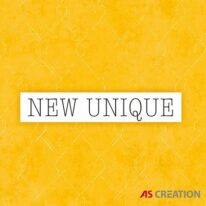Обои AS Creation каталог New Unique