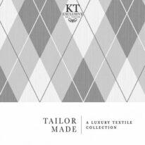 Обои KT Exclusive каталог Tailor Made