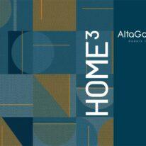 Обои Sirpi каталог Altagamma Home 3