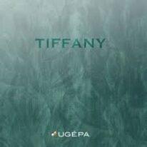 Обои Ugepa каталог Tiffany