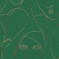 Обои Khroma каталог Agathe
