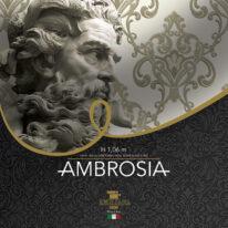 Обои Emiliana каталог Ambrosia