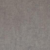 Обои BN International Color Stories New 18455 - фото