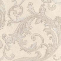 Обои Sirpi Italian Silk 7 24831 - фото