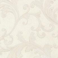 Обои Sirpi Italian Silk 7 24832 - фото