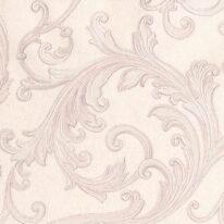 Обои Sirpi Italian Silk 7 24835 - фото