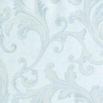 Обои Sirpi Italian Silk 7 24836 - фото