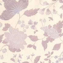 Обои Sirpi Italian Silk 7 24845 - фото
