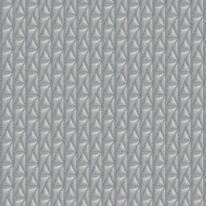 Обои AS Creation Karl Lagerfeld 37844-3 - фото