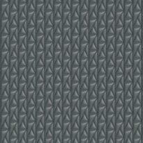 Обои AS Creation Karl Lagerfeld 37844-4 - фото