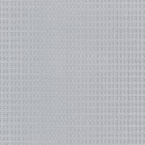 Обои AS Creation Karl Lagerfeld 37850-5 - фото
