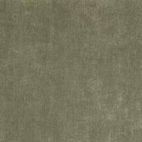 Обои BN International Color Stories New 48465 - фото