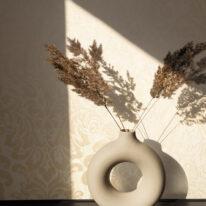 Обои Sirpi Italian Silk 7 - фото 6
