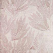 Обои Ugepa Tiffany A69603D - фото