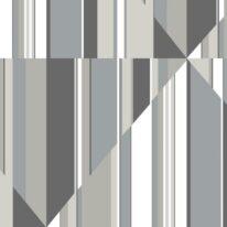 Обои York Murals ResoUrce Library 31806-151.5Wx122.4H_patchwork_flatcopy4 - фото