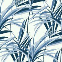 Обои York Tropics Resource Library TC2602 - фото