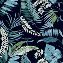 Обои York Tropics Resource Library TC2623 - фото