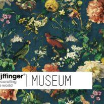 Обои Eijffinger Museum - фото