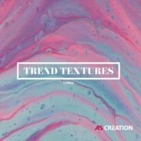 Обои AS Creation каталог Trend Textures