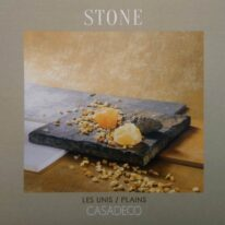 Обои Casadeco каталог Stone
