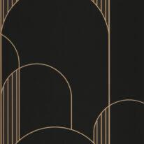 Обои Caselio Labyrinth 102119022 - фото