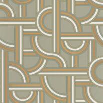 Обои Caselio Labyrinth 102127022 - фото