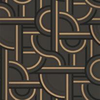 Обои Caselio Labyrinth 102129028 - фото