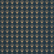 Обои Caselio Labyrinth 102136026 - фото